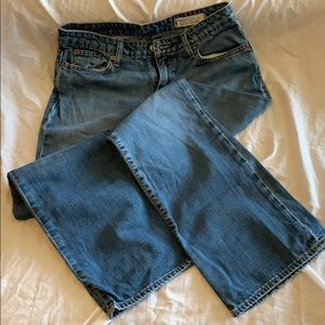 Women's Ralph Lauren Polo Jeans